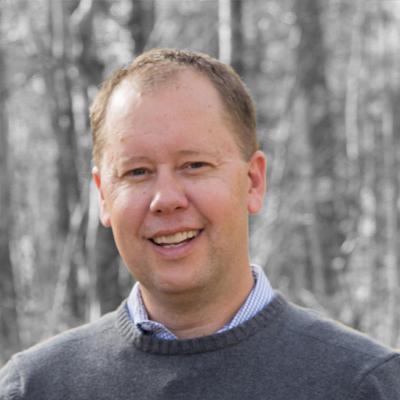 Brad Molcak